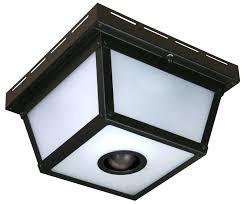 motion outdoor light – ninkatsulifefo
