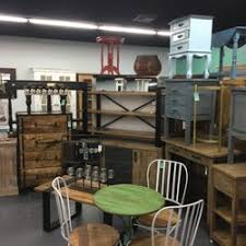 Nadeau Furniture with a Soul 37 s Furniture Stores