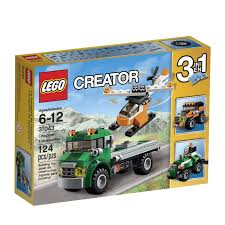 Lego Creator Chopper Transporter 31043: Amazon.in: Toys & Games Lego Creator Mini Fire Truck 6911 Brick Radar Lego Highway Speedster 31006 31075 Outback Adventures De Toyz Shop Vehicles Turbo Quad 3in1 Buy Online In South Rocket Rally Car 31074 Cwjoost Alrnate Model Of Set High Flickr 6753 Transport Itructions Diy Book 1 Youtube Pictures Expert Fairground Mixer Walmartcom Cstruction Hauler 31005 At Low Prices Creator 31022 Toys Planet 2013 Brickset Guide And Database