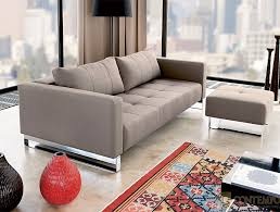 Istikbal Lebanon Sofa Bed by Lacontempo Offering 730 Discount On 112 4 Contemporary Bedroom
