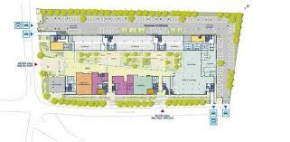 rue du port nanterre bureaux location nanterre offre 86308 cbre