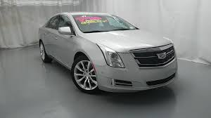 Used Cadillac XLR Vehicles For Sale Near Hammond, New Orleans ... About Ray Brandt Nissan In Harvey Dealership Near New Orleans La 2019 Bmw 7 Series Fancing Brian Harris Intertional Trucks In For Sale Used On Other Parishes Pay Far Less For Trash Pickup Than Nolacom 2018 Toyota Corolla Sedans Of 2008 4runner At Ross Downing Cars Hammond Car Dealer A Rugged Rumble 2016 Chevy Silverado Vs Tundra Dlk Race Fantasy Originals Ryno Workx Garage Nfl Volkswagen Vw Louisiana Sierra 1500 Vehicles Baton Rouge