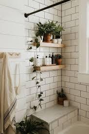 bathroom renovation modern vintage bathroom farm sink