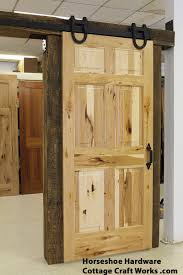 USA Sliding Barn Door Hardware, For Up To 8' Openings Wisdom Mt Tour Of The Town Unisex Tees In 2 Colors H Bar N Nature Inspires Creativity At Jefferson County Arts Center West Usa Sliding Barn Door Hdware For Up To 6 Openings Mediterrean Table Craftworks Barn Rocking Chair Png Cathygirlinfo The Quilt Trail Prince Edward Kiku Corner Craftworks Rustic Slat Back Bar Stool Peterborough Instagram Pictures Instabrown