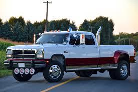100 Build My Dodge Truck Roberts First Gen Ram With TwentySix Gauges AutoMeter Blog