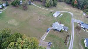 100 Gladesville Houses For Sale 123 Road Morgantown WV 26508 In Contract