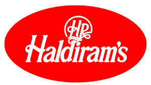 25% Off Haldiram Promo Codes | Top 2020 Coupons @PromoCodeWatch Grhub Promo Code Coupons And Deals January 20 Up To 25 Wyldfireappcom Shopping Tips For All Home Noodles Company Is There Anything Better Than A Plate Of Buttery Egg List Codes My Favorite Brands Traveling Fig Best Subscription Box This Weekend October 26 2018 7eleven Philippines Happy Day Celebrate National Noodle With Sippy Enjoy Florida Coupon Book 2019 By A Year Boxes Missfresh Review Coupon Code Honey Vegan Shirataki Pad Thai Recipe 18