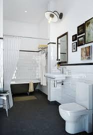 79 best tile images on bathroom restroom decoration