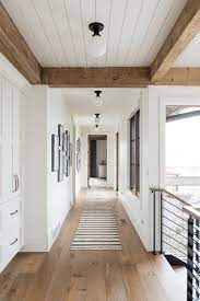 104 Wood Cielings Statement Ceilings That Will Make You Look Up The Cottage Market