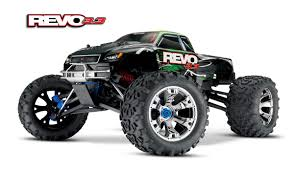 TRAXXAS REVO 3.3 1:10 4WD NITRO MONSTER TRUCK W/TSM Kyosho Foxx Nitro Readyset 18 4wd Monster Truck Kyo33151b Cars Traxxas 491041blue Tmaxx Classic Tq3 24ghz Originally Hsp 94862 Savagery Powered Rtr Download Trucks Mac 133 Revo 33 110 White Tra490773 Hs Parts Rc 27mhz Thunder Tiger Model Car T From Conrad Electronic Uk Xmaxx Red Amazoncom 490773 Radio Vehicle Redcat Racing Caldera 30 Scale 2