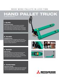 Hand Pallet Truck 5 500 Lb Capacity - Mitsubishi Forklift Trucks ... 560 Ton Capacity Heavy Haul Truck Concept This Is A 400liters Diesel Type 12wheels Tank Truck Capacity Customized Cnhtc 30 50 Ton Sinotruk Howo Dump With Large Load Fork Caddy 300 Lb Denios 5 6 Wheel For Hino Buy China Sinotruck Howo Brand 6x4 Fuel Tanker High Trucks Brochure Yale Pdf Catalogue Technical 2018 Capacity Tj5000 Yard Jockey Spotter For Sale 4361 Semi Riser Service Ramps Discount Challenger Offers Heavyduty 4post Lifts In 4600 Lb Heavy Duty Water 1220m3 3 Position Sack