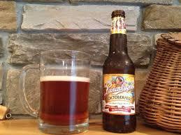 Leinenkugel Pumpkin Spice Beer by Oktoberfest Beer Roundup U2013 2013 Edition Distilled Opinion
