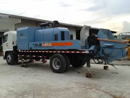 Truck Mounted Line Pump Manufacturers . Site Sponsors: Manufacturers ...