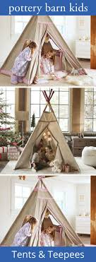 296 Best For Va Images On Pinterest | Birthday Gifts, Carnivals ... Bunk Bed Tents For Boys Blue Tent Castle For Children Maddys Room Pottery Barn Kids Brooklyn Bedding Light Blue Baby Fniture Bedding Gifts Registry 97 Best Playrooms Spaces Images On Pinterest Toy 25 Unique Play Tents Kids Ideas Girls Play Scene Sports Walmartcom Frantic Bedroom Ideas Loft Beds Then As 20 Cool Diy Tables A Room Kidsomania 193 Kids Spaces Kid Spaces Outdoor Fun Looking To Cut Down Are We There Yets Your Next Camping Margherita Missoni Beautiful Indoor Images Interior Design