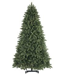 Noble Fir Unlit Artificial Christmas Tree by Classic Noble Fir Snap Tree Tree Classics