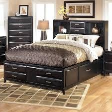Ashleys Furniture Bedroom Sets by Ashleys Furniture Living Room Sets Ashley Dining Room Furniture