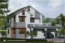 1979 Square Feet Villa Design - Kerala Home Design And Floor Plans House By The Lake Incporating Modern Elements Of Design In House Design Front View With Small Garden And Gray Path Floor Plan Modern Single Floor Home Kerala Stunning Ultra Designs Youtube Architecture September 2015 3d Front Elevationcom Beautiful Contemporary Elevation Bungalow Home View Aloinfo Aloinfo A Sleek Indian Sensibilities An Interior Mornhousefrtiiaelevationdesign3d1jpg Wonderful 3d Designer Images Best Idea Hillside Coastal In Spain With Magnificent Ocean