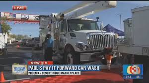 Pauls Pay It Forward Car Wash 2017 - Lerner & Rowe Gives Back - YouTube R0012160 Rowe Motors 1986 Intertional S2500 Grain Truck Live Tandem Cummins Engine 2015freightlinercascadia Elgin Truck And Trailer Repair Pin By Cierra Cody On Everything Jeep Pinterest Jeeps Markets Served Summit Bodies Bill Rowes Heavy Salvage Tauranga New Zealand Sba1000 Dump Equipment Contractings 1937 Mack Taken At The Atca Flickr Neville Twitter Mv Veteran Httpstcojncbbnsupp Machinery Inc 1951 Chevy 3100 Full Modification Rod Custom Llc 2016 Ford E350 Bucket Boom Houston Texas Youtube