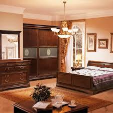 schlafzimmer komplett massivholz schlafzimmermöbel
