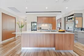 100 Kitchen Design Tips Interior For Your The Maker