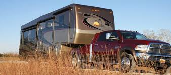 100 Custom Travel Trailers For Sale New Horizons Luxury RVs
