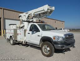 2008 Sterling Bullet Bucket Truck | Item K6333 | SOLD! Novem... Spillver Bullet 100 Foot Oil Boom Gun Watch Nice Truck Windshield Hole Speculation Ford Wheels Pats 1989 F150 82009 Sterling Airbag Recall Brigvin 2008 Rollback Truck Item Db2766 Sold De Silver Bullet Ford F250 Talkn Torque Is Your Proof Diesel Tech Magazine Devoted Daily Jared Traylors Silver Ram Hpi St 30 Rtr 110 Scale 4wd Nitro Stadium Hpi110660 Cars Trucks Big Rigs Pulling Series 1 Loading Up On Trailer Chris Brown Buys A 3500 Army To For Safety