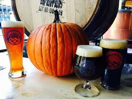 Pumpkin Patch Denver by Patch U0026 Painting Party Denver Beer Co Arvada From 14 To 15