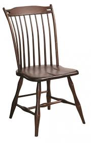 Dining Furniture : Dining Chairs : Country And Farm : Stone Barn ...