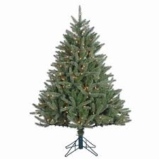 Sears Artificial Christmas Tree Stand by Sears Roebuck And Co 7 5 U0027 Norwegian Spruce With 800 Dual Color