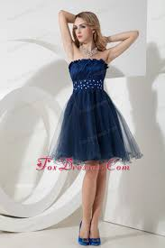 images for u003e graduation dresses for 5th grade girls black and