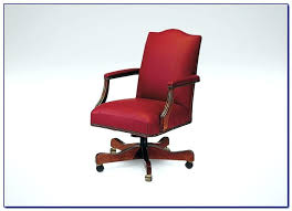 office desk Craigslist fice Desk Chairs Chair Used Furniture