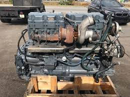 2001 REBU MACK E7 ENGINE FOR SALE | #1565 Paccar Mx13 Engine Commercial Carrier Journal Semi Truck Engines Mack Trucks 192679 1925 Ac Dump Series 4000 Trucktoberfest 1999 E7350 Engine For Sale Hialeah Fl 003253 Mack Truck Engines For Sale Used 1992 E7 Engine In 1046 The New Volvo D13 With Turbo Compounding Pushes Technology And Discontinue 16 Liter Diesel Brigvin E9 V8 Heads Tractor Parts Wrecking E Free Download Wiring Diagrams Schematics