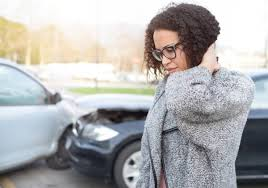 Michigan Auto Accident Attorneys   Lansing   Grand Rapids Personal ... Truck Accidents Law Office Of Adrian Murati Chicago Auto Accident Attorney Car Lawyers Trapp Geller Dupage County Personal Injury Lawyer Lombard Naperville Attorneys Bus Illinois Budin Offices Motor Vehicle Lawsuits And Claims Pin By The Reinken Firm On Pinterest Trucks 101 Were You Injured In A Horwitz Associates Crash Avoidance Technology