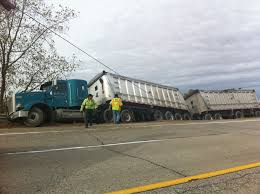 Semi Truck Top View, Best Semi Truck   Trucks Accessories And ...