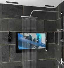 ocea pro badezimmer tv