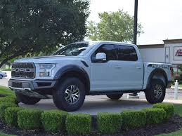 2017 Ford F-150 Raptor For Sale In Springfield, MO | Stock #: P5178 2018 Coachmen Leprechaun 260ds R31340 Reliable Rv In Springfield Stake Bed Truck Rental Columbus Ohio Best Resource Trailer Mo Service Repair And Sales For Rentals Heavy Duty Hogan Up Close Blog 6 Tap 30 Keg Refrigerated Draft Beer Ccession Trailer For Rent Summit Group 2635 E Diamond Dr 65803 Ypcom Sttsi Home Tlg Peterbilt Acquires Numerous Locations Wilson Logistics Raising Awareness Driver Health Through 5k Used Cars Sale 65807 Automotive