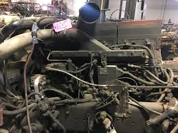 CUMMINS N14 500+ ENGINE ASSEMBLY FOR SALE #566632 Cummins N14 500 Engine Assembly For Sale 566632 Global Trucks And Parts Selling New Used Commercial M11 565388 Used Parts Midwest Auto Dover Pennsylvania Lebarrons Salvage 2003 Lvo Ved 12 Egr Model 1150 Truck Cstruction Equipment Page 6 Mack E7 300 Mechanical 550449 2006 Fuller Transmission Speed Navistar 1195