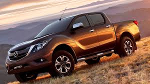 2019 Mazda Bt 50 Review   Good Cars 2018-2019 Model Year   Pinterest ... 1pair 16 516 Tailgate Cables For Ford Ranger Mazda Pickup Truck Pickup Truck Mhanicsrecovery Etc In High Wycombe New Bt50 First Photos Of Rangers Sister Junkyard Find 1984 B2000 Sundowner The Truth About Cars 2019 Trucks Release Car Review 2018 1998 Bseries Overview Cargurus Private Old Pick Up Editorial Photography Image Rotary Thats Right Rotary With A Wankel Vans Cars And Trucks 1999 2000 Bt50 Bt 50 Body Kit Front Grille Grill Mazda 1 Ton Pickup 2013 Qatar Living