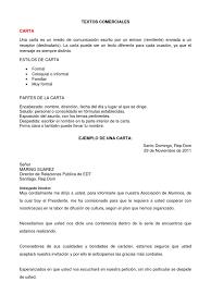 ESCUELA PREPARATORIA FEDERAL POR COOPERACIÓN U201cDR JOSÉ MA LUIS MORA