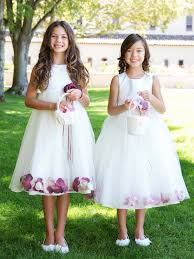 flower girl dresses communion dresses christening u0026 baptism gowns