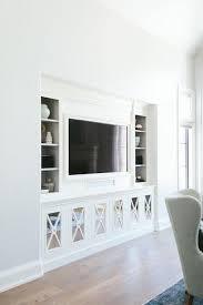 Wood Shelves Design Ideas by Best 25 Tv Walls Ideas On Pinterest Tv Units Tv Unit And Tv Panel