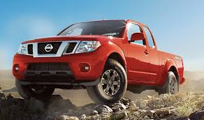 2016 Nissan Frontier For Lease Near Fairfax, VA - Pohanka Nissan Of ... 2017 Nissan Frontier For Sale In Fredericksburg Va Pohanka 2004 Dodge Ram 1500 Slt 4wd Airport Auto Sales Used Cars Hilldrup Proudly Moves Our Heroes The Worlds Best Photos Of Fredericksburg And Truck Flickr Hive Mind Toyota Tacoma Trucks Martinsville 24112 Autotrader Titans Autocom Car Wash Gift Cards Virginia Giftly Video Game Features 22401 Ford Dealers In Va Top Models And Price 2019 20 Tundra Trd Pro Colors Release Date Redesign