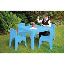 Jolly Kidz Resin Table & Chair Set - Tables - Early Years Furniture ... Jolly Kidz Resin Table Blue Us 66405 5 Offnewest Cheap Resin Rattan Modern Restaurant Ding Tables And Chairsin Garden Chairs From Fniture On Aliexpresscom Aliba Wonderful Cheap Black Ding Room Sets Diamond Saw Blade Kitchen Plastic Tables Package Classic Set 16 Pacific Fanback 4 Ibiza Patio Kids Home Interior Outdoor Fniture Wikiwand Poured Wood Table Woodworks Related Wood Adams Manufacturing Quikfold Sage 3piece Bistro Cafe Greg Klassen 6 Seater Rattan Effect Chair Forever Encapsulates Beauty In Extraordinary Designs Pack Of