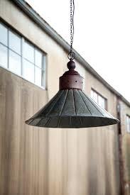positioning pendant lights kitchen island light conversion