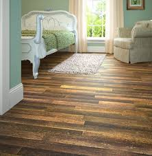Laminate Flooring With Attached Underlayment by 12 Best Formica Flooring Images On Pinterest Hard Floor Acacia