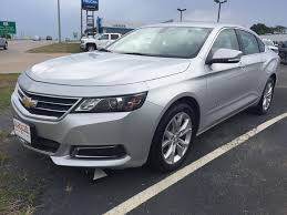 Brenham - 2017 Chevrolet SS Vehicles For Sale 1990 Used Chevrolet Ss 454 For Sale At Webe Autos Serving Long 1970 Chevelle Classic Cars For Michigan Muscle 2017 Silverado The Scottsdale Sold2006 1500 Intimidator Art Gamblin Motors No Carmaker Has Guts To Make A Today Chevy Ss Truck Greattrucksonline Ss Khosh St Louis Leases Mo 2019 Release Auto Car New Bethlehem All Vehicles