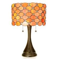 Home Depot Lampe Tiffany by Warehouse Of Tiffany Table Lamps You U0027ll Love Wayfair