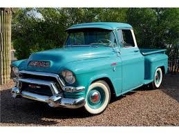 1956 GMC 1/2 Ton Pickup For Sale | ClassicCars.com | CC-1029455 1956 Gmc Pickup For Sale Classiccarscom Cc1015648 Gmc56 Photos 100 Finland Truck Cc1016139 Panel Information And Momentcar Pin By James Priewe On 55 56 57 Chevy Gmc Pickups Ideas Of Picture Car Locator Devon Hot Rods Club Cars Piece By Rod Network 1959 550series Dump Bullfrog Part 1 Youtube New 2018 Sierra 1500 Sle Crew Cab Onyx Black 4190 440 56gmc Hash Tags Deskgram Hammerhead 0560436 62018 Front Bumper Low