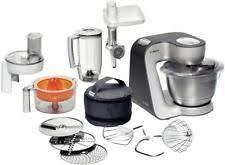 robots de cuisine bosch sur hachoir ebay