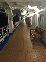 Below The Deck Cast 2015 by Golden Princess Cruise Ship Reviews And Photos Cruiseline Com
